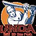 Sunder`s 256 HD Bat pack for EA Cricket 07