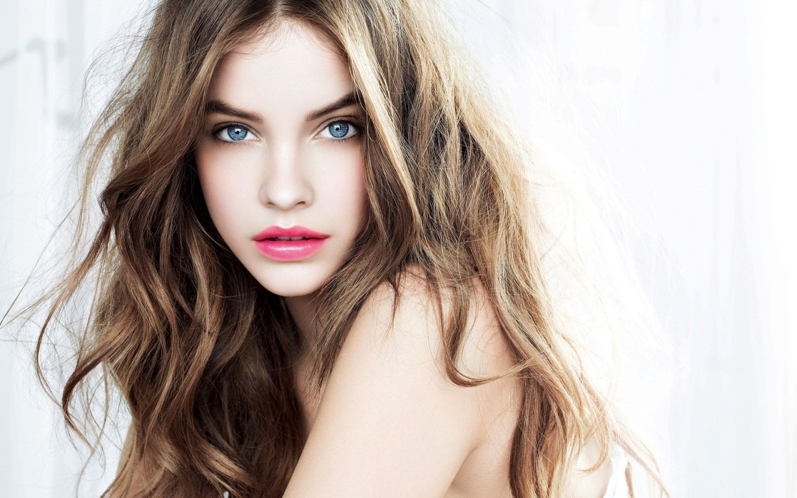 barbara palvin beautiful wallpapers - Barbara Palvin Beautiful 2048x1536 HD Free Wallpapers