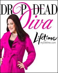 Assistir Drop Dead Diva 4ª Temporada Online Dublado e Legendado