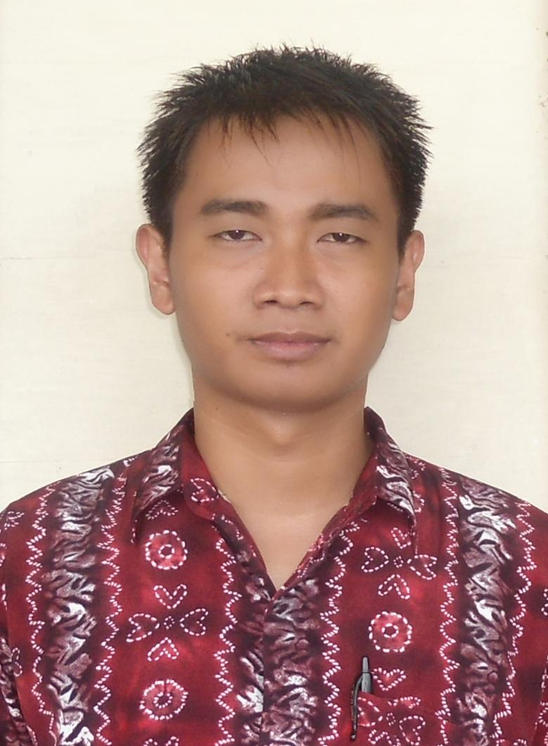 Guru Akidah Akhlak