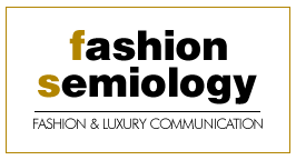 fashion semiology