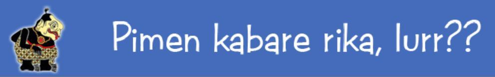 KAYAKIYE-News