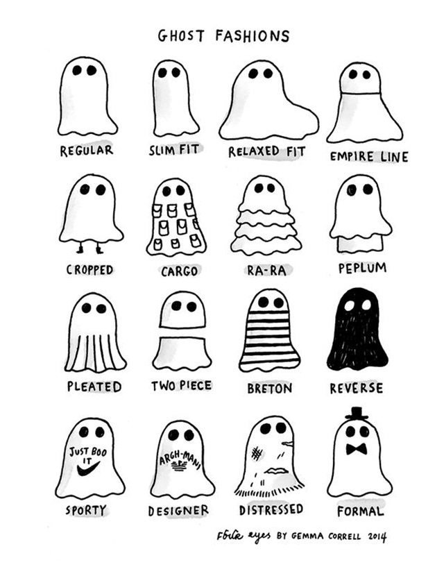 Image result for sunday halloween images