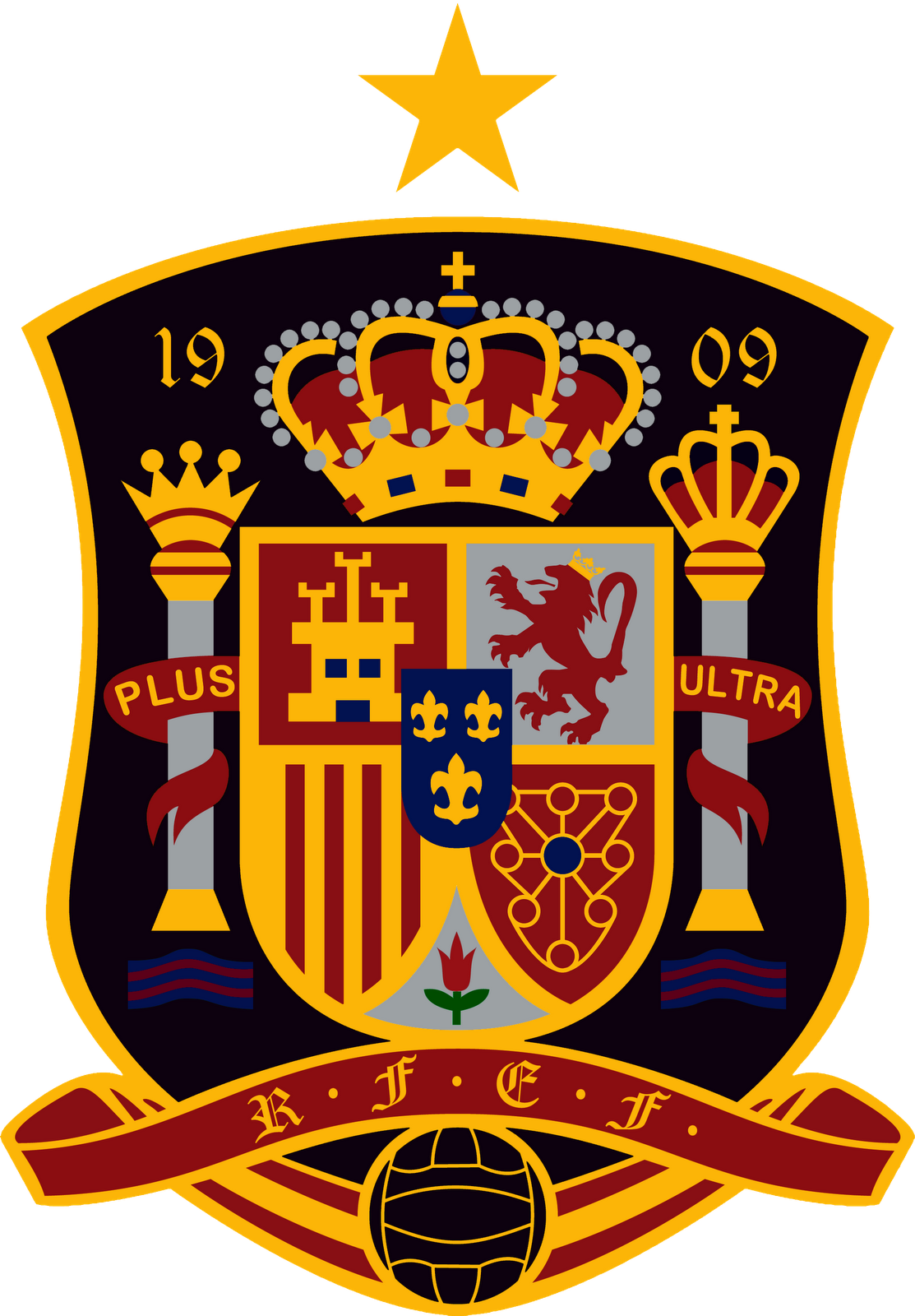 Free free logo maker football club vectors 4928 downloads