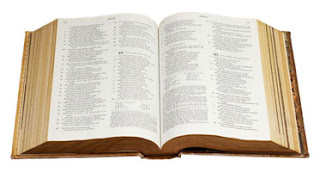 Análise da Carta aos Hebreus