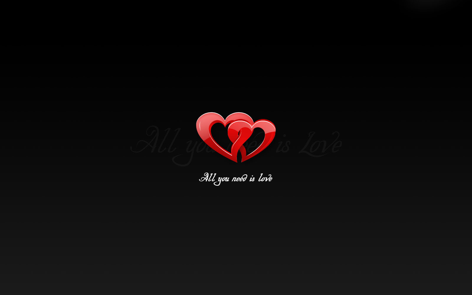 All Love Wallpaper Images : All You Need Is Love Wallpapers - Salon des Refus?s