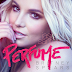 BRITNEY SPEARS 'PERFUME' MUSIC VIDEO PREMIERE