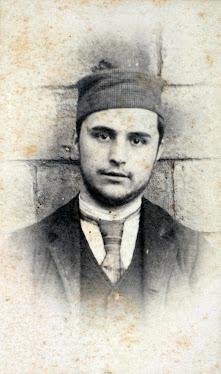 Artur Carulla i Ambròs (1868-1944)