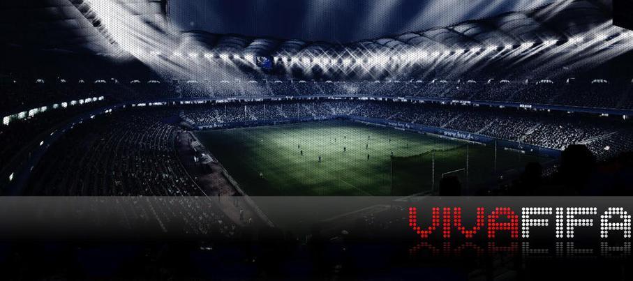 VIVA FIFA