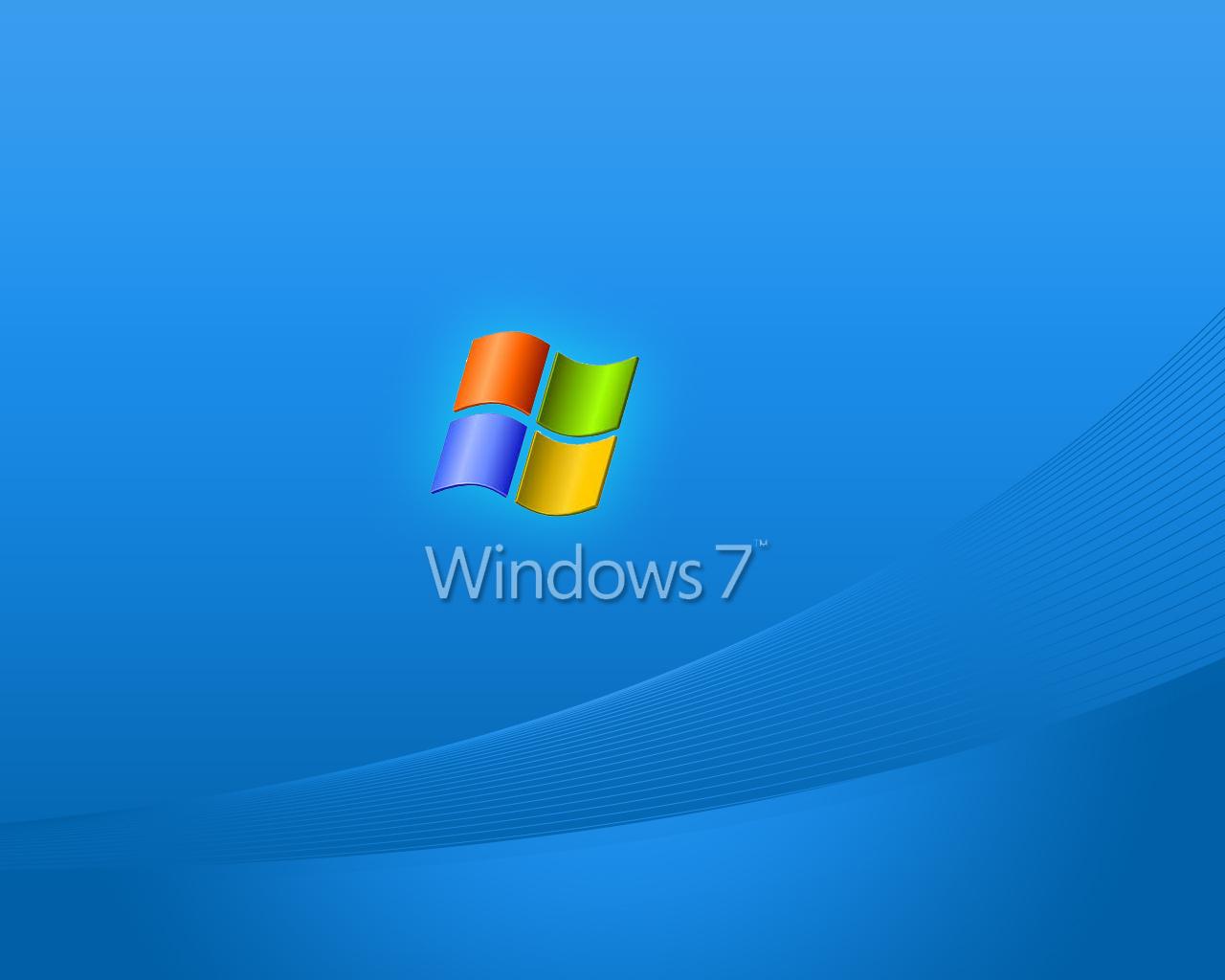 Only best hd pics windows 7 black wallpaper 3d - Nature wallpaper windows 7 ...