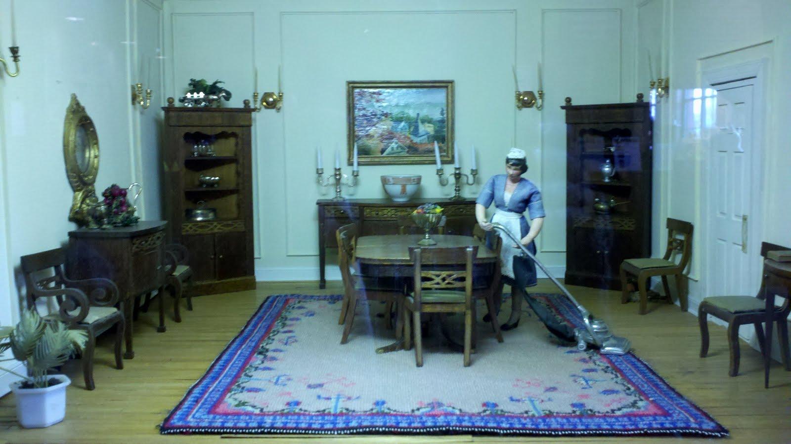 Sadiss Anyarrrrrrrrrrrrrrrrrrrr Doll House Interiors Detroit