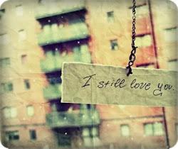 aun te a m o♥