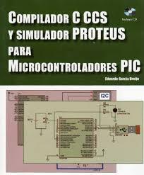 electronica digital moderna cekit pdf