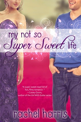 https://www.goodreads.com/book/show/20517466-my-not-so-super-sweet-life?from_search=true