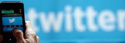 buongiornolink - Twitter, «Uno Stato ruba dati e mail» allarme pirateria internazionale