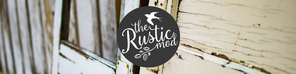 The Rustic Mod