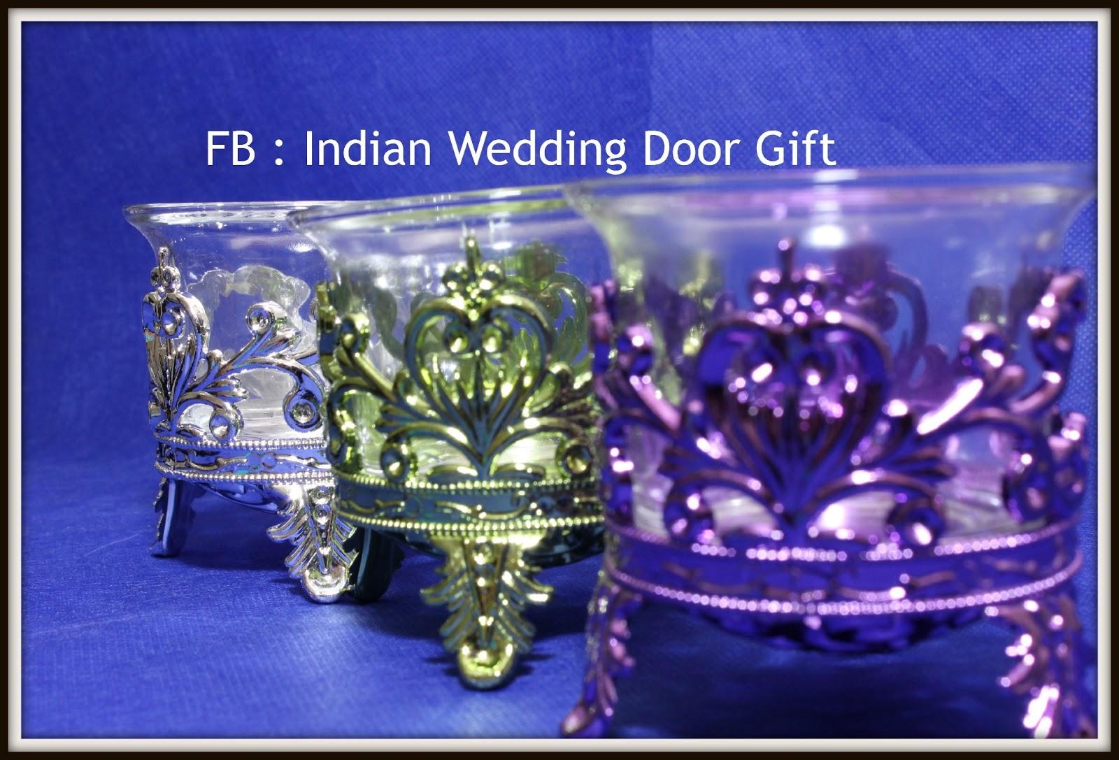 Unique Door Gift For Indian Wedding Many Hd Wallpaper