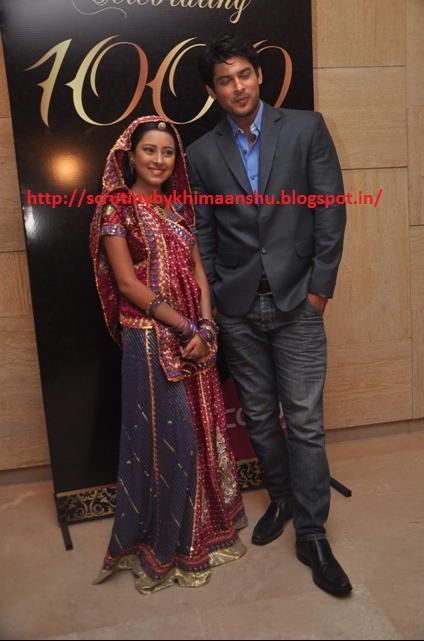 Vadhu, we have seen Dadisa (Surekha Sikri) desperately want Anandi