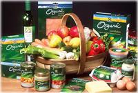 Amenajarea unui magazin cu produse bio și naturale