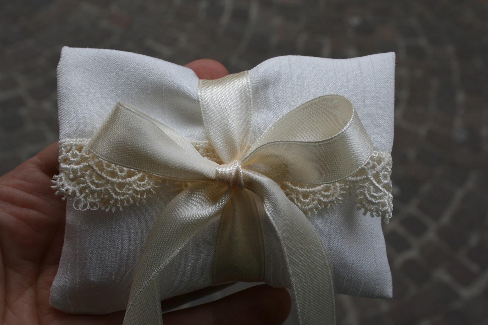 Bomboniere Matrimonio Toscana : Portaconfetti matrimonio tutte le offerte cascare a
