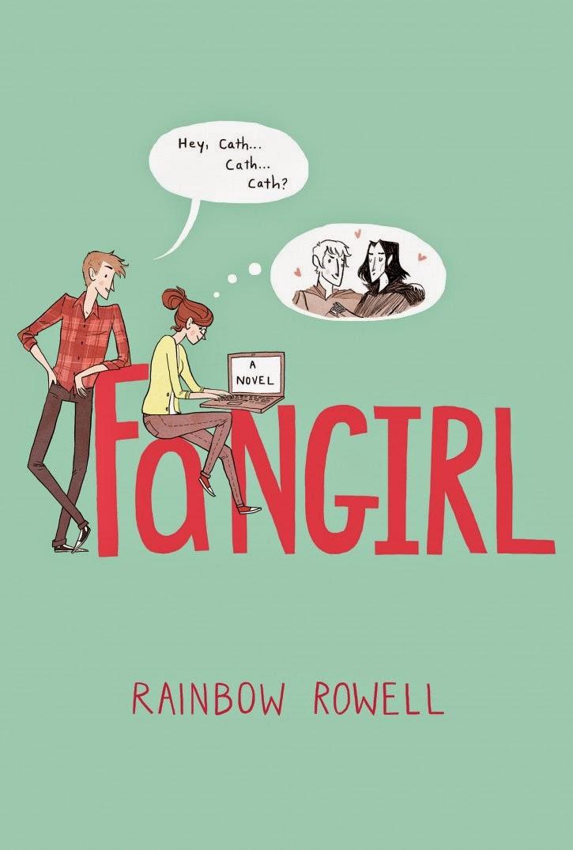 http://literatelystylish.blogspot.com/2014/09/book-review-fangirl.html