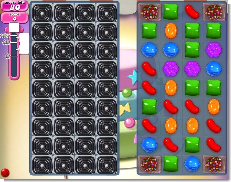 candy crush tips level 210 doel van candy crush level 210 level 210 is