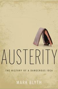 austerity.jpg
