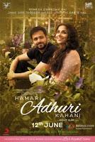 Hamari Adhuri Kahani Emraan Hashmi