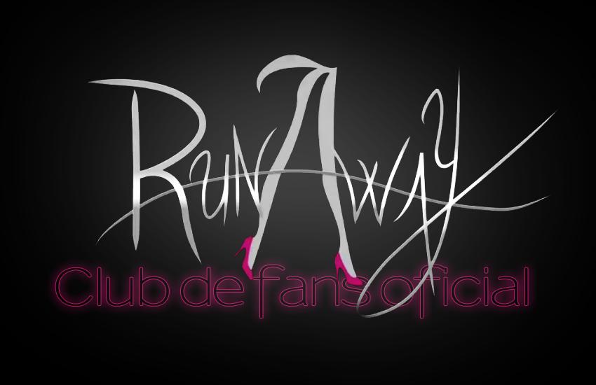 Club de fans Oficial de RunAway la serie