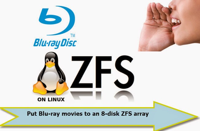 store-bluray-rips-on-zfs