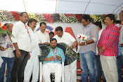 Telugu Cine Art Directors Association Building-thumbnail-16