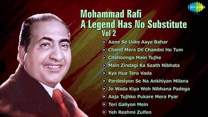 mohammad rafi songs mohd rafi top 10 hit songs old