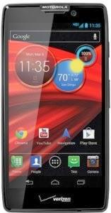 Harga Dan Spesifikasi Motorola DROID RAZR HD Terbaru