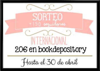 http://keepreading06.blogspot.com.es/2015/03/sorteo-internacional.html?showComment=1427044737071#