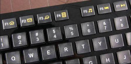 http://2.bp.blogspot.com/-7jHBrTBqAsE/T3wRDjoKS1I/AAAAAAAAAK4/dIh9g7KeH7U/s1600/Fungsi+Tombol+F1-F12+pada+Keyboard+Komputer.jpg