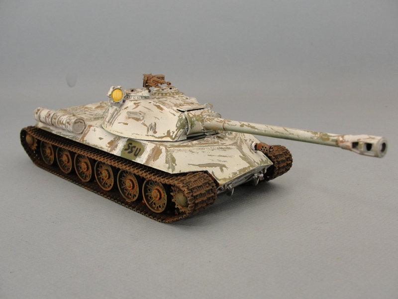 ИС-48