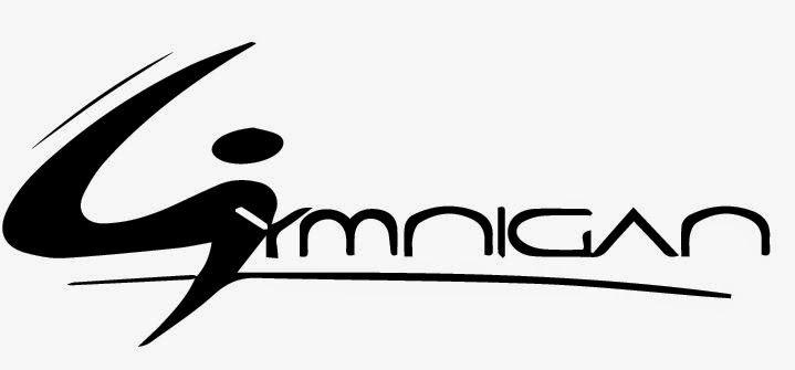 Club de Gymnastique Gymnigan