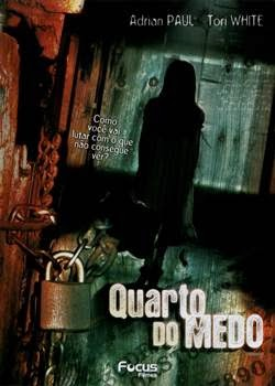 Download Quarto do Medo Torrent Grátis