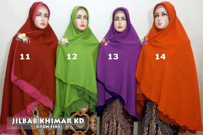 Jilbab-khimar-bolak-balik-model-terbaru-sifon-fine