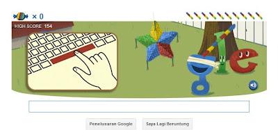 Google Doodle Birthday Yang Ke-15