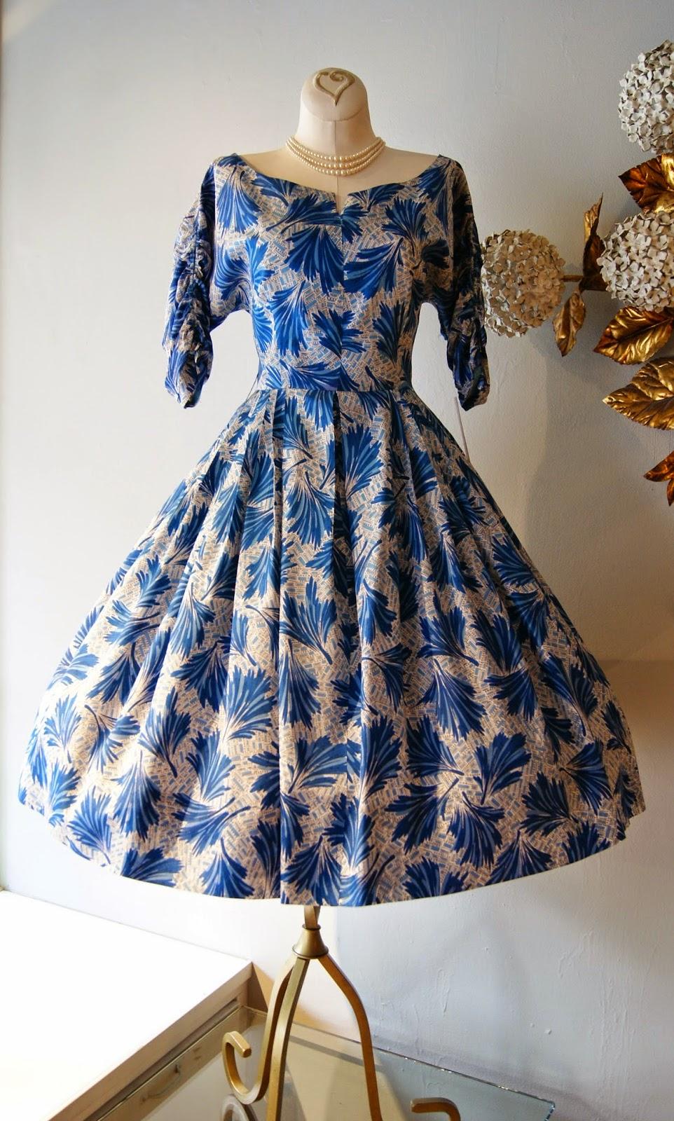 xtabay vintage clothing boutique portland oregon