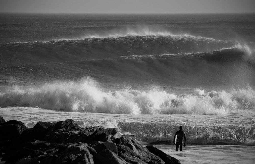 photo de surf 5892