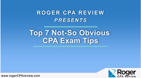 college course subjects best review sites