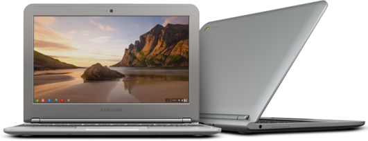 Google Launches 11.6 Inch Chromebook | Powered By ARM | Review Chromebook Features And Price