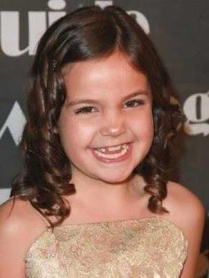 potongan rambut medium bergelombang anak perempuan236549754