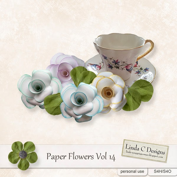 http://2.bp.blogspot.com/-7jRnR2A5GUc/Uw5Ph15Vb-I/AAAAAAAAEcg/JrwD6nTxpK0/s1600/llc_paperflowers_vol14_prev.jpg
