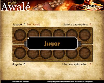 http://www.awale.info/joc/es/index.html