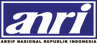 Pengumuman Hasil Seleksi Berkas Administrasi CPNS ANRI 2014