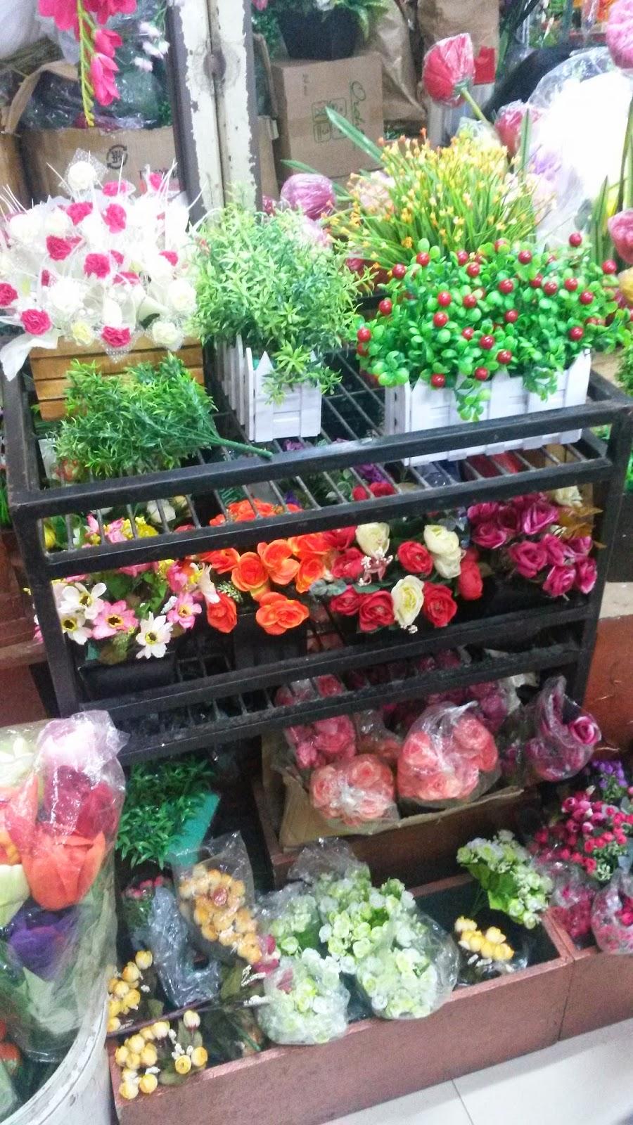 It s Me   My Life...  Bunga Hias Seserahan - Irene Florist Pasar ... 0e532c8360