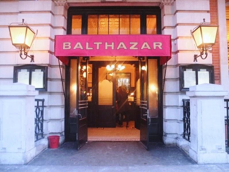 Balthazar Covent Garden, London, Mathew Williamson Afternoon Tea, dessert, pudding, foodie, food porn, cake, pastries, restaraunt